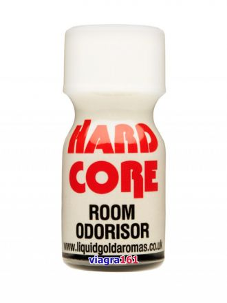HARDCORE 10ML