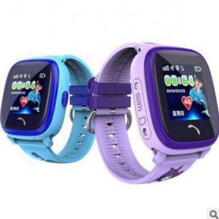 Детские GPS часы DF25