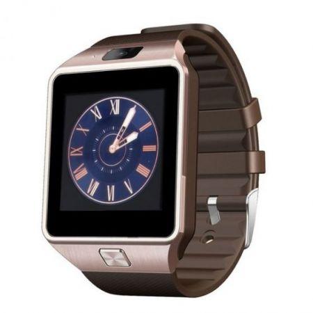 Умные часы Smart Watch DZ-09
