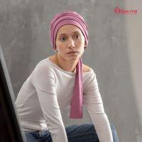 Головной убор Чалма Golova