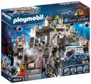 Набор Playmobil 70220 Большой ночной замок