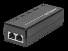 Powertone PI-154-1A