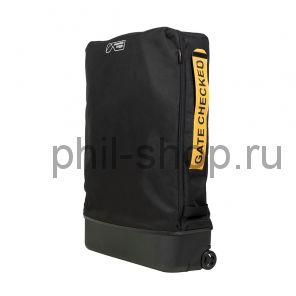 Сумка для транспортировки колясок Mountain Buggy travel bag (подходит на любые коляски)