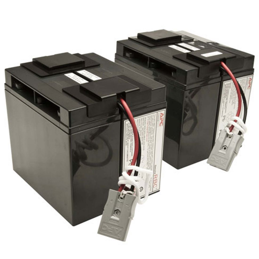 Батарея APC RBC11