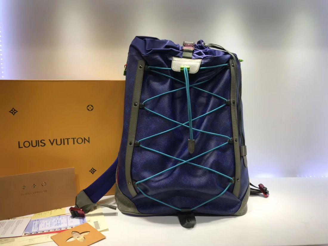Рюкзак Louis Vuitton Outdoor