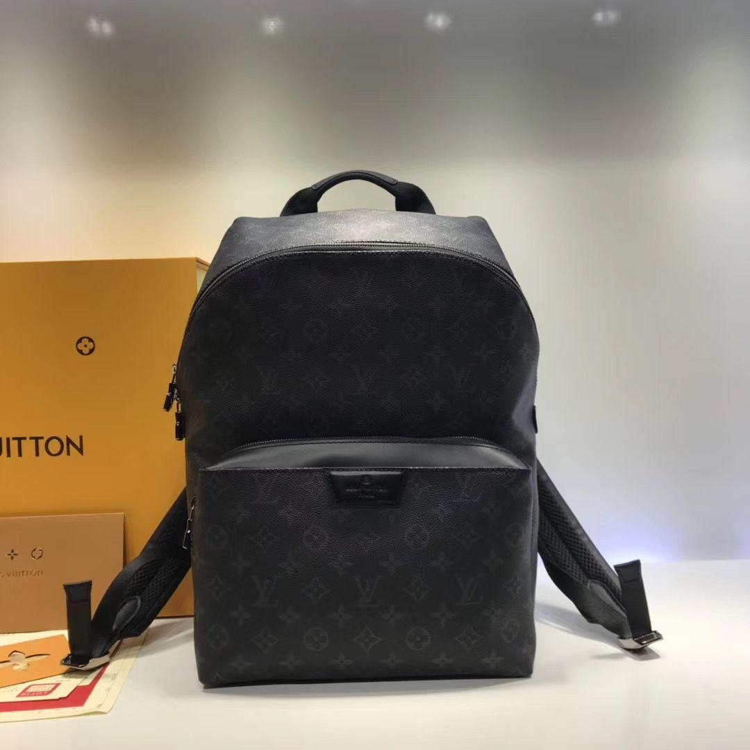 Рюкзак Louis Vuitton Apollo