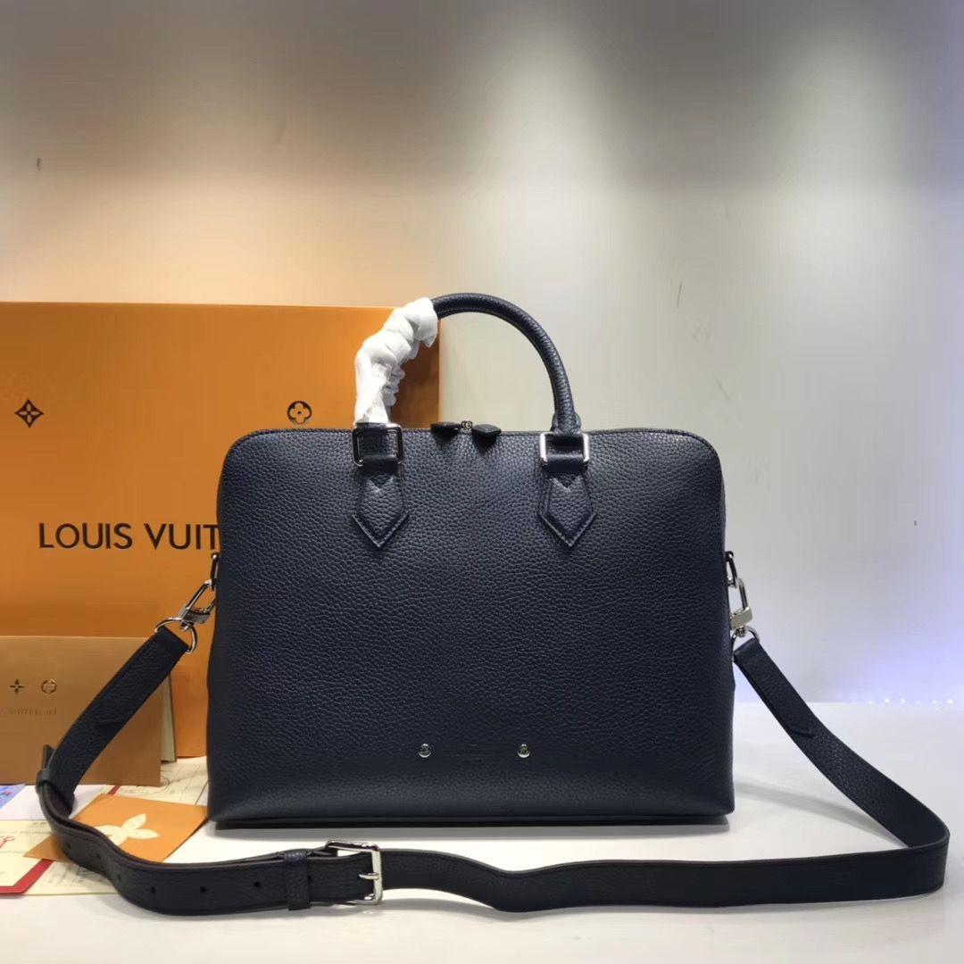 Портфель Louis Vuitton Armand