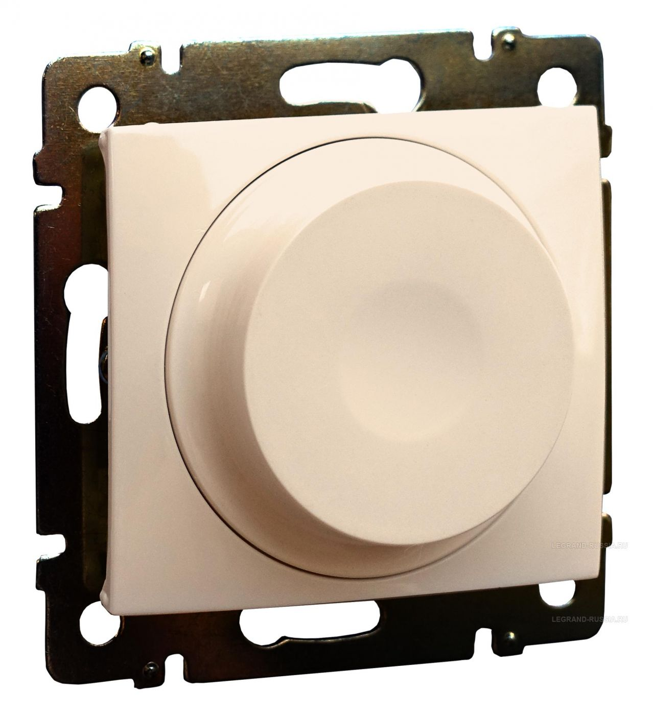 VLN-c СЛК Диммер LED 300Вт