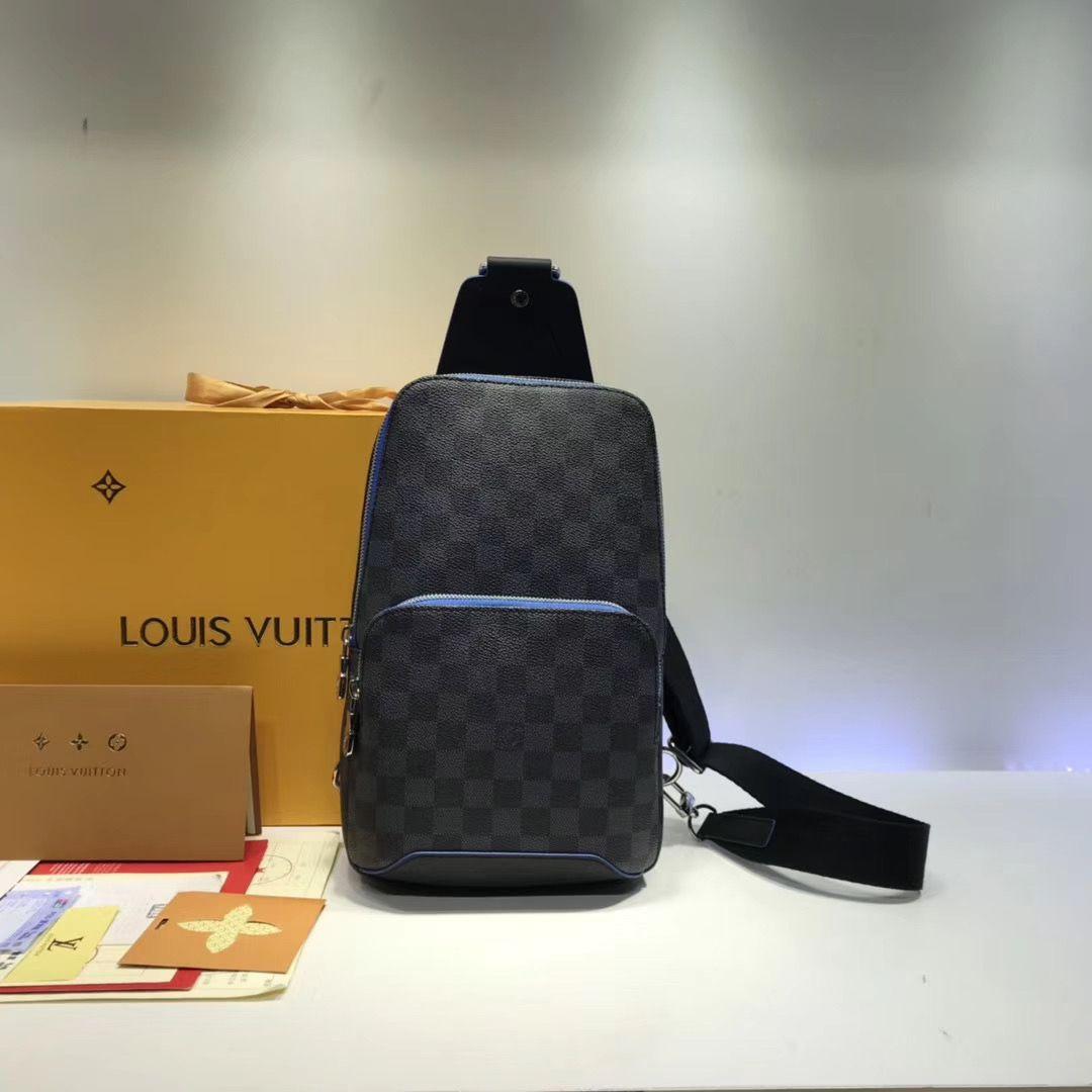 Сумка Sling Louis Vuitton Avenue