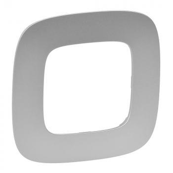 VLN-a Алюминий Рамка 1-пост