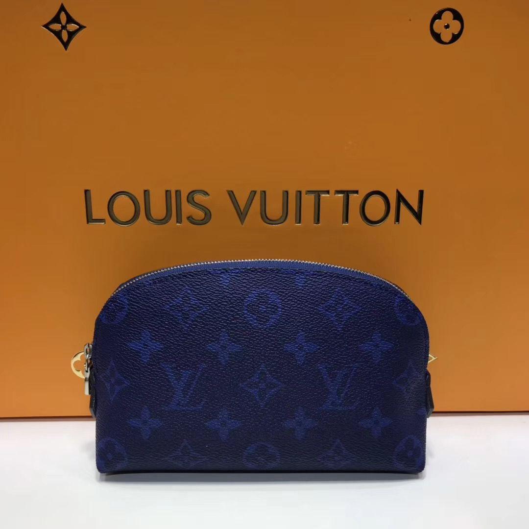 Косметичка Louis Vuitton