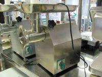 Промышленная мясорубка FoodАtlas TK-12