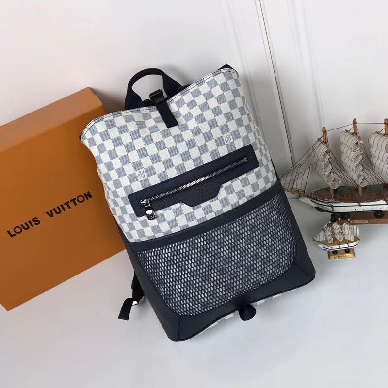 Рюкзак Louis Vuitton Matchpoint