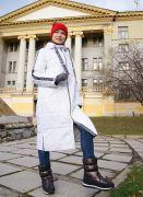 Женская куртка Enigma сшита из высококачественной плащевой не продуваемой ткани.