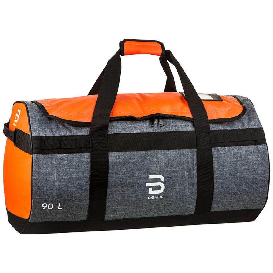 сумка BD duffle bag 90L