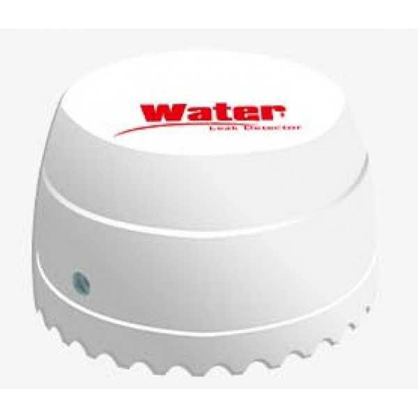 SVG-D14 Датчик протечки воды