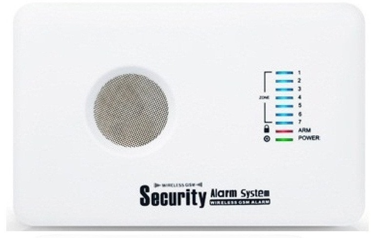 SVG-P11 GSM alarm kits