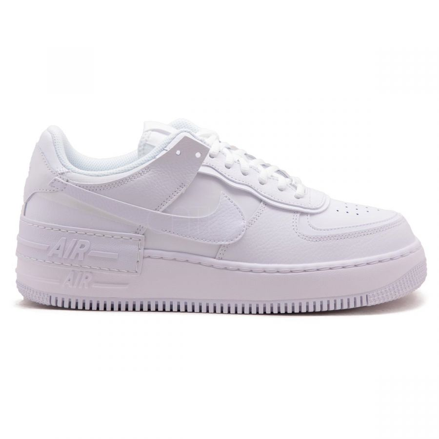 Nike Air Force 1 low Shadow W