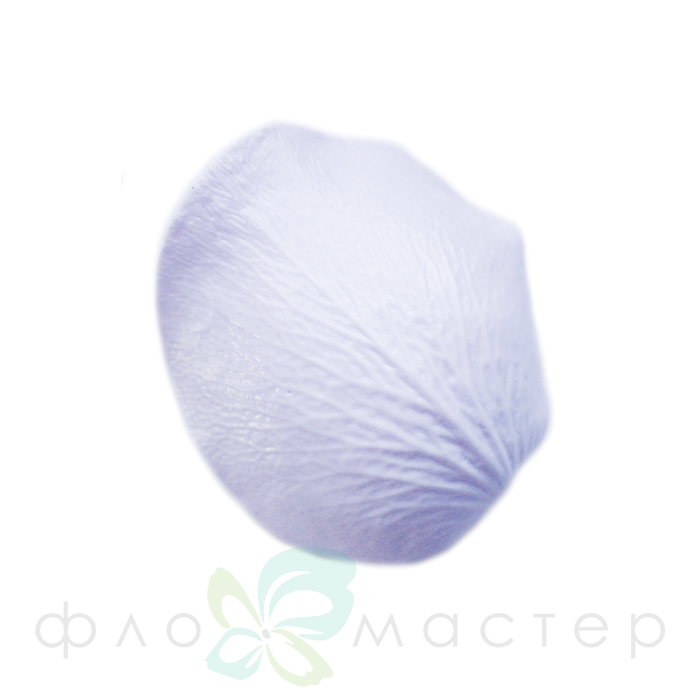 Молд лепесток розы (3)