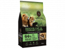 Ambrosia Cat Indoor and Urinary Care