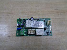 Модуль управления  для VELIS  (65151230) (VLS) для вод.нагревателей Ariston  (TW)