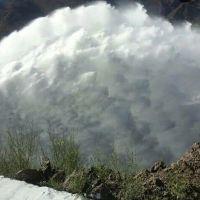 Чарынский каньон и Бартогайское водохранилище экскурсия от Discovery Life