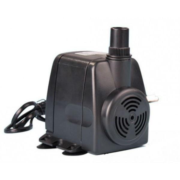 Насос для автономного охлаждения (8W,600 л. ч)