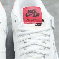 Nike Air Force 1 low Shadow Phantom