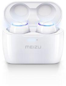 Беспроводные наушники Meizu POP international