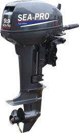 Лодочный мотор SEA-PRO ( Tarpon) OTH 9,9