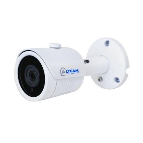Камеры IP (2.0 Мп) - AltCam ICF25IR