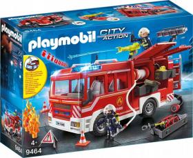 Playmobil 9464 Пожарная машина