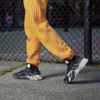 Adidas Streetball Grey Blue