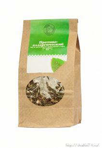 """Травяной чай """" Противоаллергический"""" №24"""