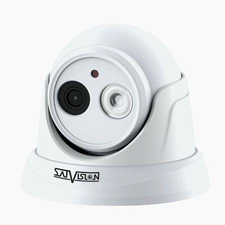 SVI-D453 SD SL