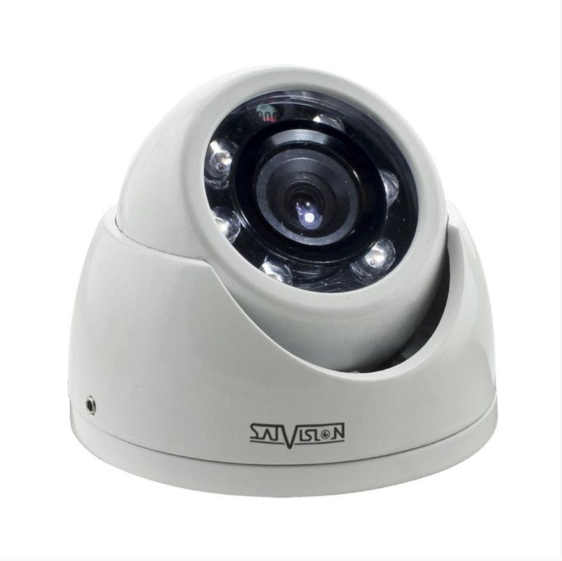 SVC-D792 2.8 v3.0