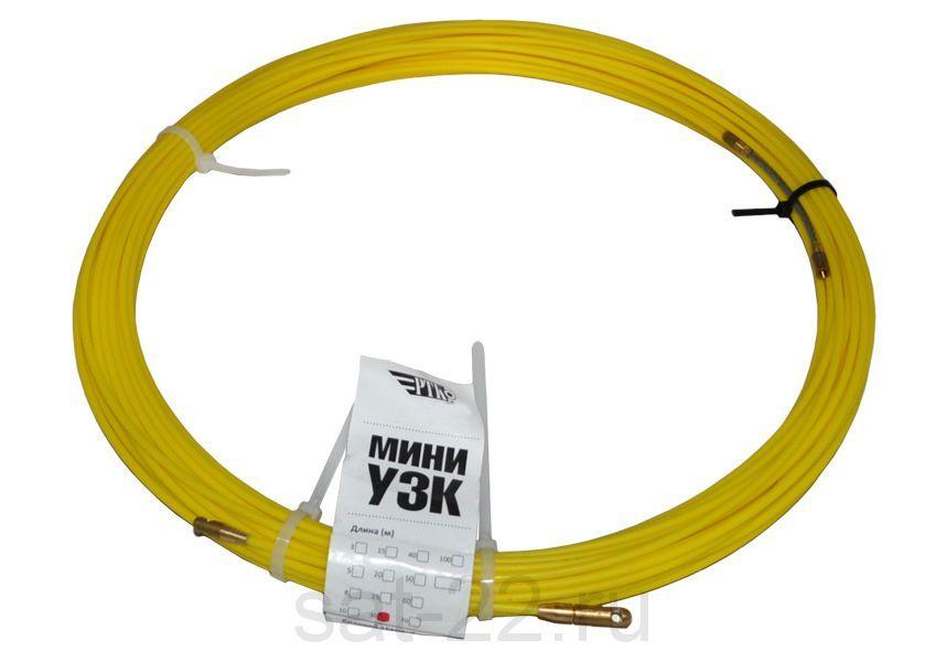 Устройство закладки кабеля( протяжка) 5 м.