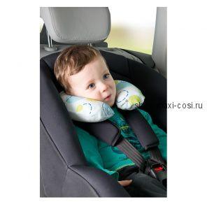 Плечевые накладки на ремни для автокресла Maxi Cosi