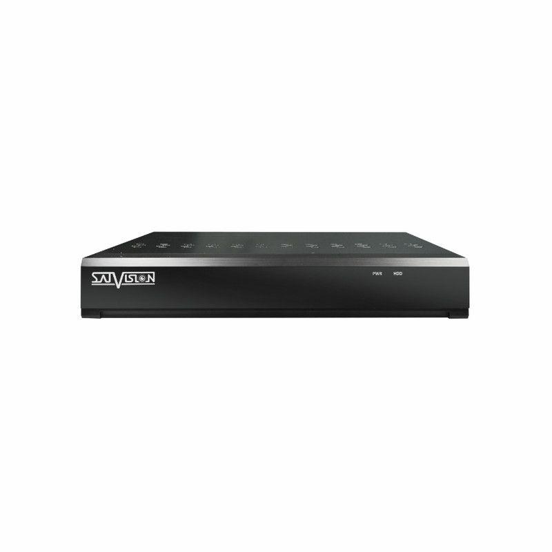 SVR-6115P v.2.0