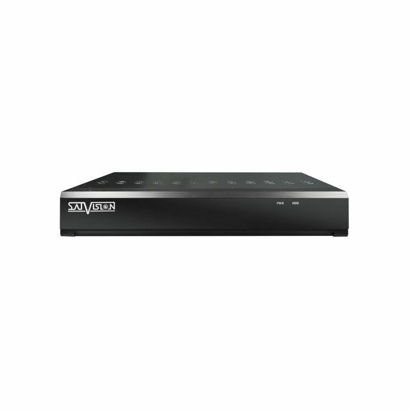 SVR-6115F v.2.0