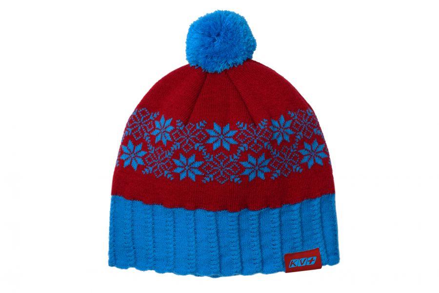 шапка kv+ tirol