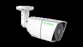 IP Камеры - Модель EcoNova-0479