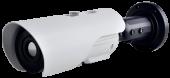 Тепловизор VOx 640 x 512 пкл Модель 0273 TPZ-11