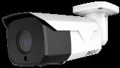 Модель 8MP-GAA-3611