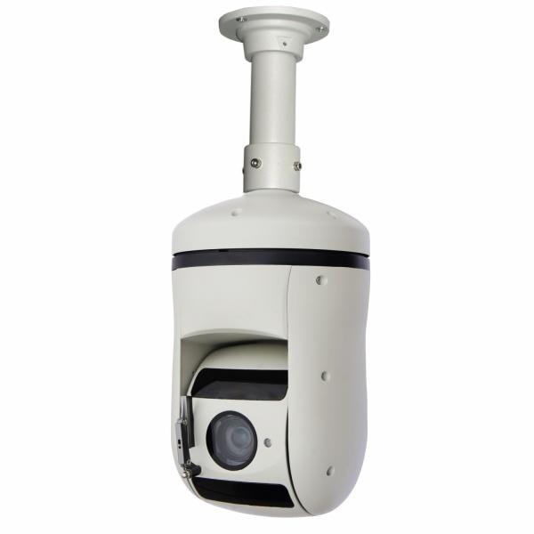Модель SDVcam-PTZNIC-253-5-Pro