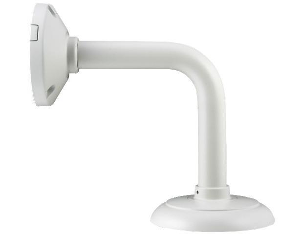 Настенный кронштейн для крепления камер B21-D