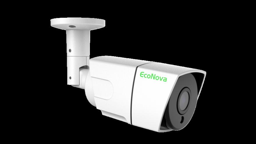 IP Камеры - Модель SL-1476