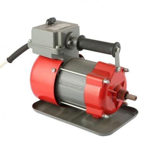 Глубинный вибратор для бетона ЭП-2200