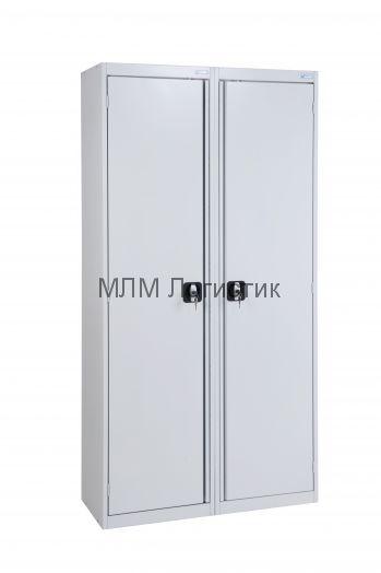Металлические архивные шкафы серии ШХА-100