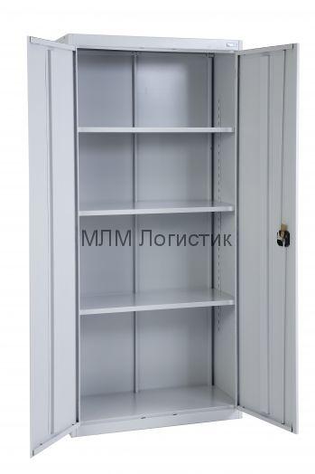 Металлические архивные шкафы серии ШХА-900 и 850